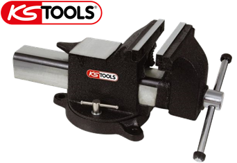 Ê tô KS Tools 914.0005