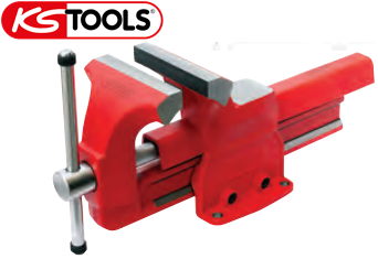Ê tô KS Tools 914.0031