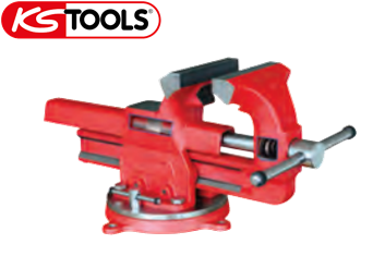Ê tô KS Tools 914.0035